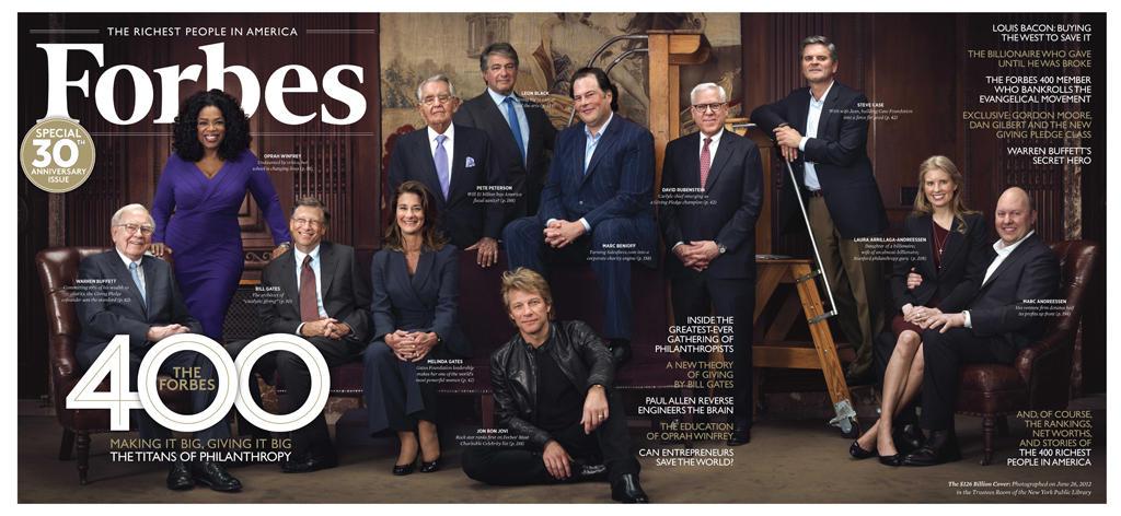 photos Forbes avc Jon Bo Jovi