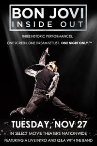 bon jovi inside out