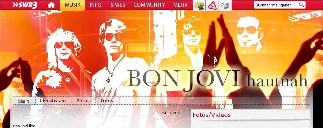 bon-jovi-swr3