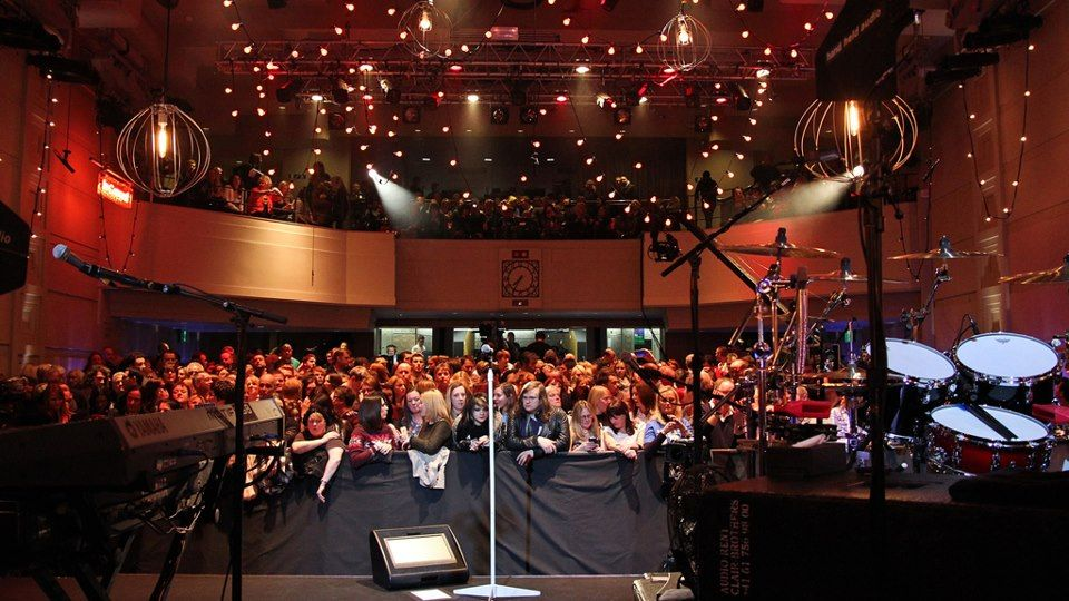 concert-bbc-bonjovi