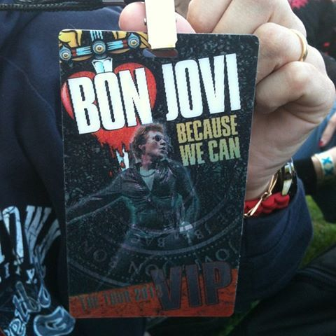badge-vip-bon-jovi