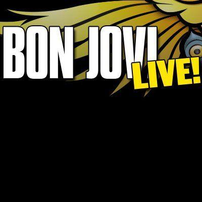 bon-jovi-live