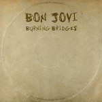 Album burning bridges