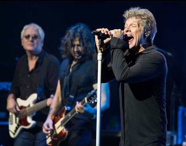 bon-jovi-rock-londres